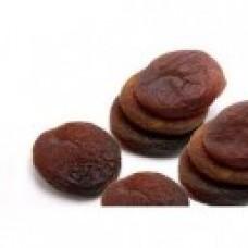 Gün Kurusu Siyah Kayısı (1 kg.80-100 Ad.)